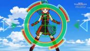 Super Dragon Ball Heroes Big Bang Mission Episode 9 338