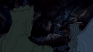 SymbioteWar31705 (99)