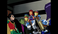 Teen Titans Forces of Nature4600001 (2377)