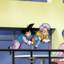 Watch-dragon-ball-super-77-0676 43119984070 o.jpg