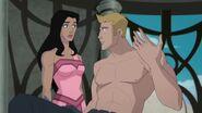 Wonder Woman Bloodlines 0182
