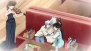 Yashahime Princess Half-Demon Episode 7 0281