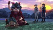 Yashahime Princess Half-Demon Episode 9 0708