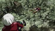 000048 Dragon Ball Heroes Episode 706188