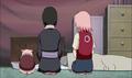 183 Naruto Outbreak (172)