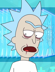 250px-Evil Rick Close-Up.png