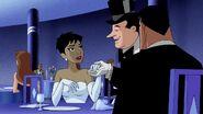 Batman Mystery of the Batwoman Movie (618)