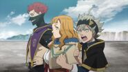 Black Clover Episode 74 0080