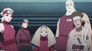 Boruto Naruto Next Generations Episode 28 0668