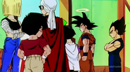 DBZKai Piccolo vs Shin18769