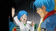 Dragon-ball-super-episode-64dub-0669 41472153035 o