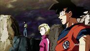 Dragon Ball Super Episode 101 (302)