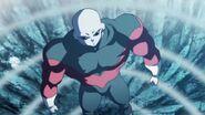 Dragon Ball Super Episode 110 0115
