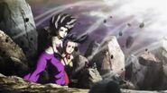 Dragon Ball Super Episode 110 0515