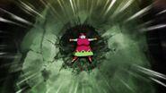 Dragon Ball Super Episode 111 0466