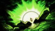 Dragon Ball Super Episode 114 0198