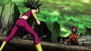 Dragon Ball Super Episode 115 0210