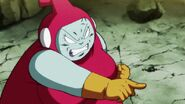 Dragon Ball Super Episode 117 0697