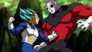 Dragon Ball Super Episode 122 0566