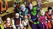 Dragon Ball Super Episode 127 0393