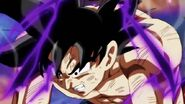 Dragon Ball Super Episode 130 0973