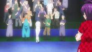 Food Wars! Shokugeki no Soma Episode 22 1001