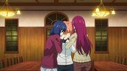 Food Wars! Shokugeki no Soma Season 3 Episode 7 0796