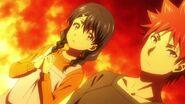 Food Wars Shokugeki no Soma Season 3 Episode 3 0034