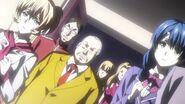 Food Wars Shokugeki no Soma Season 3 Episode 5 0936