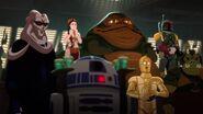 Luke vs Jabba (3)