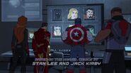 Marvels-avengers-assemble-season-4-episode-24-0076 41798668095 o