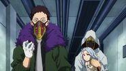My Hero Academia Season 4 Episode 10 0140