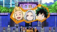 My Hero Academia Season 4 Episode 23 0898