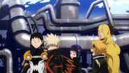 My Hero Academia Season 5 Episode 9 0746