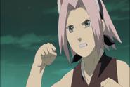 Naruto-s189-310 25376646227 o