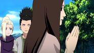 Naruto-shippden-episode-435dub-0600 42285599551 o