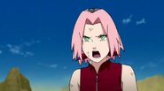 Naruto-shippuden-episode-40606119 39001105585 o