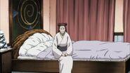 Naruto Shippuden Episode 247 0642