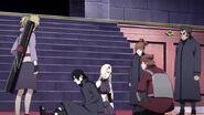 Naruto Shippuuden Episode 493 0559