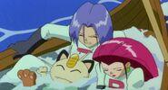 Pokemon First Movie Mewtoo Screenshot 1014