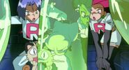 Pokemon First Movie Mewtoo Screenshot 1383