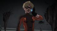 Teen Titans the Judas Contract (1018)