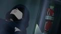 Teen Titans the Judas Contract (1074)