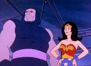 The-legendary-super-powers-show-s1e01b-the-bride-of-darkseid-part-two-0618 42522104875 o