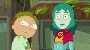 A Rickconvenient Mort 0097