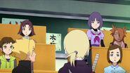 Boruto- Naruto Next Generations 2 dub 0276