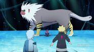 Boruto Naruto Next Generations - 14 0798
