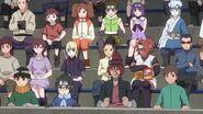 Boruto Naruto Next Generations Episode 61 0441