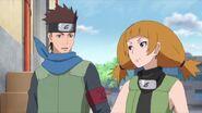 Boruto Naruto Next Generations Episode 68 0284