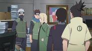 Boruto Naruto Next Generations Episode 72 0479